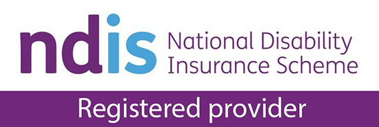 Geelong Disability Services NDIS Official Provider