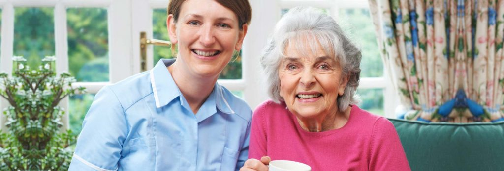 Geelong Disability Services Personal Care