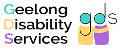 Geelong Disability Services